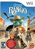 Rango - Nintendo Wii