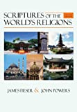 Scriptures of the Worlds Religions