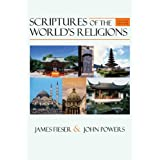 Scriptures of the World's Religions ~ James Fieser