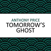 Tomorrow's Ghost | [Anthony Price]