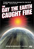 echange, troc The Day the Earth Caught Fire [Import USA Zone 1]