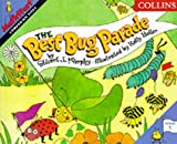 Best Bug Parade (MathStart) (0003188000) by Murphy, Stuart J.