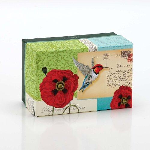 commonwealth-soap-toiletries-san-francisco-soap-company-botanique-bath-bar-soap-olive-oil