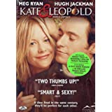 Kate & Leopoldby Meg Ryan