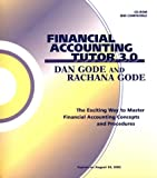 img - for Financial Accounting Tutor book / textbook / text book