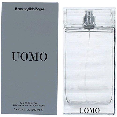 zegna-uomo-by-ermenegildo-zegna-34-oz-100ml-eau-de-toilette-spray