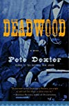 Deadwood (Vintage Contemporaries)