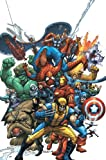 Marvel Team-Up Vol. 1: The Golden Child (0785115951) by Robert Kirkman