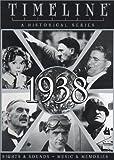 Timeline - 1938
