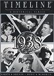 Timeline:1938