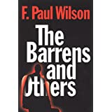 "The Barrens and Othersvon ""F. Paul Wilson"""