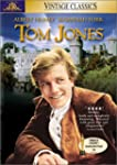 Tom Jones (Widescreen)