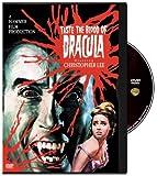echange, troc Taste The Blood of Dracula [Import anglais]