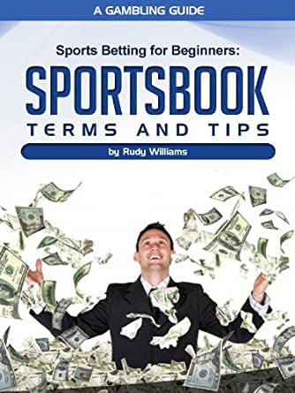 sportsbook for us players baseball betting guide