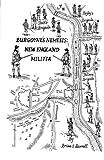 img - for Burgoyne's Nemesis: New England Militia book / textbook / text book