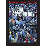 Social Psychologyby Shelley E. Taylor