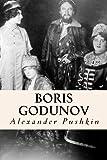 img - for Boris Godunov book / textbook / text book