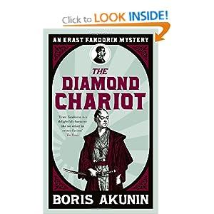 Novelas de Erast Fandorin, por Boris Akunin. 51CEIG1f1ZL._BO2,204,203,200_PIsitb-sticker-arrow-click,TopRight,35,-76_AA300_SH20_OU02_