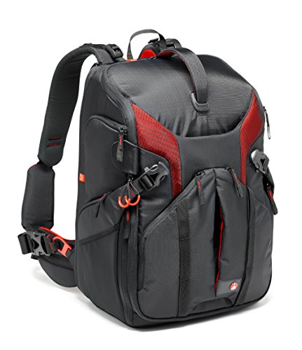manfrotto-pro-light-3n1-36-sacs-a-dos-pour-appareils-photo-noir