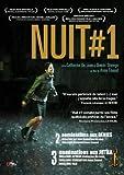 Nuit #1 (Version française)