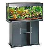 Juwel Aquarium 4300 Rio
