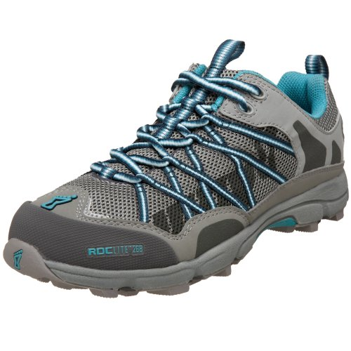 Inov8 Lady Roclite 268 Trail Running Shoes - 7.5