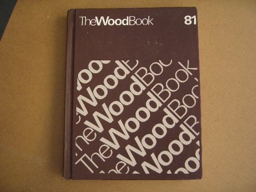 The Wood Book 81 PDF
