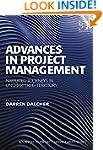 Advances in Project Management: Narra...