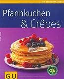 Pfannkuchen & Crepes