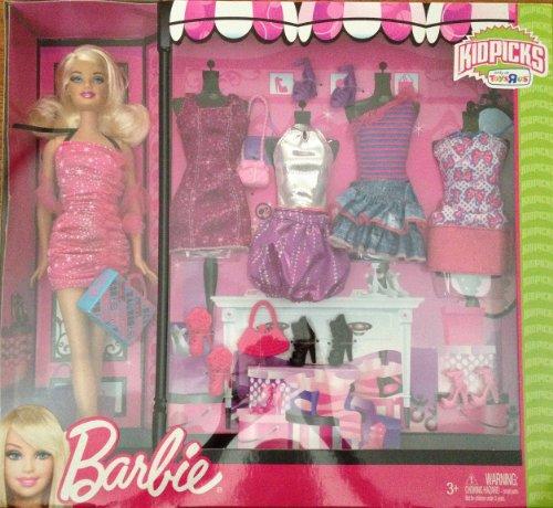 barbie-fashion-dress-up