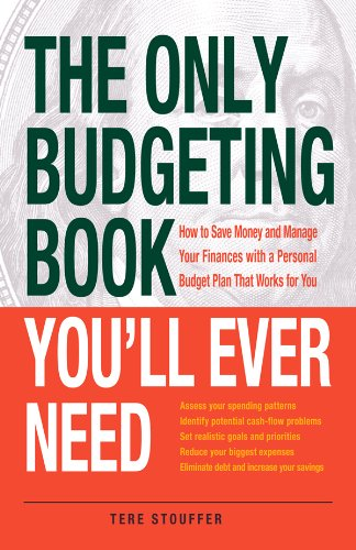 the-only-budgeting-book-youll-ever-need-how-to-save-money-and-manage-your-finances-with-a-personal-b
