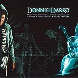 Donnie Darko (Vinyl)