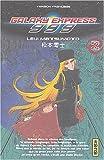echange, troc Leiji Matsumoto - Galaxy Express 999, tome 2