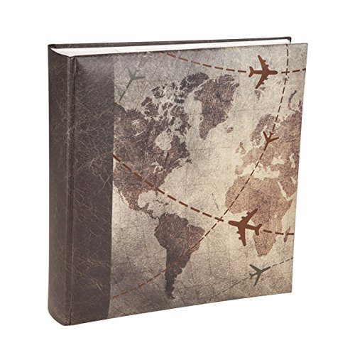 the-brand-new-global-traveller-memo-album-series-from-kenro-holds-200-photos-6