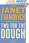 Two for the Dough- Large Print Editio...