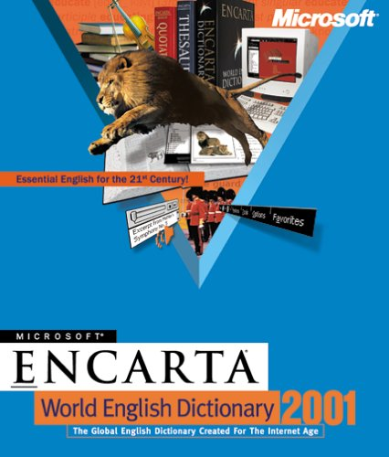 the macquarie dictionary 2001 publisher