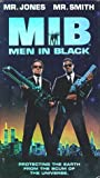 Men in Black  [Import]