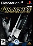 echange, troc James Bond Golden Eye : Au service du Mal