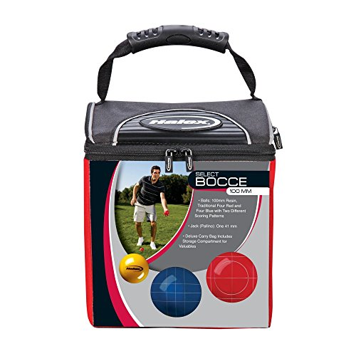 The-Happy-Pappy-Bocce-Set-with-Canvas-Bag