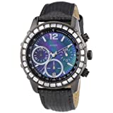 Guess Damen-Armbanduhr
