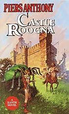Castle Roogna (Xanth)