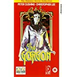The Gorgon [VHS] [1964]by Terence...