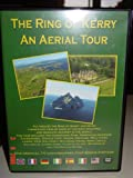 THe Ring of Kerry - An Aerial Tour [DVD]