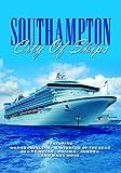 echange, troc Southampton - City of Ships [Import anglais]