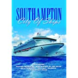 Southampton - City Of Ships [DVD]by Southampton
