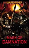 The Mark of Damnation (Warhammer)