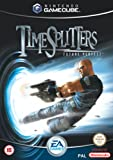 Timesplitters - Future Perfect (GameCube)