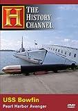 USS Bowfin - Pearl Harbor Avenger (History Channel)