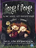 Podge & Rodge - The Complete a scare at bedtime