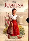 Josefina's Boxed Set (American Girl Collection)